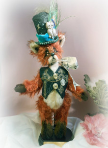 cropped-fox-2.jpg